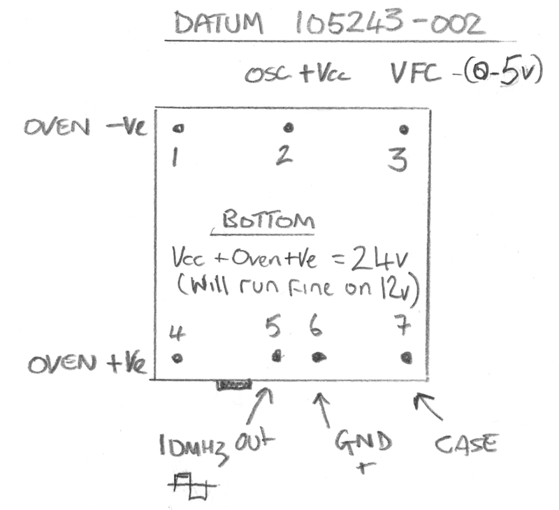 OCXO-DATUM-pins copy