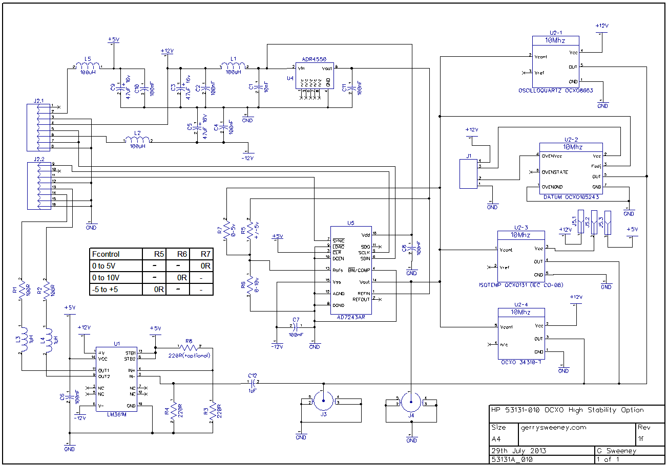 Electronics – gerrysweeney.com on raven plumbing diagrams, raven drawings, raven wiring harness, raven sketches,