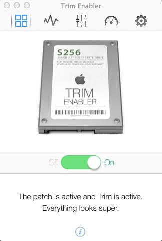 trim1