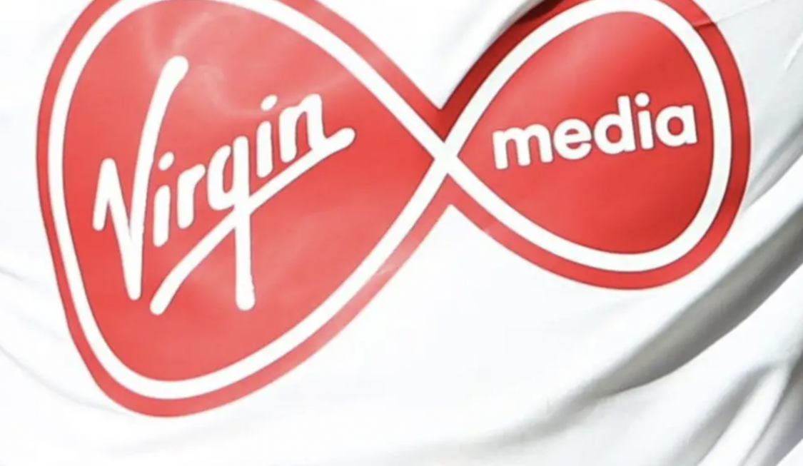 Virgin Media – The Worst Customer Experience Ever!!! No Seriously Ever…